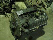 FORD TRANSIT 2.0 TDDI FWD ENGINE GOOD 2000-2006