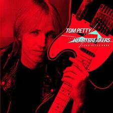 Tom Petty & Heartbreakers - Long After Dark [New Vinyl LP] 180 Gram