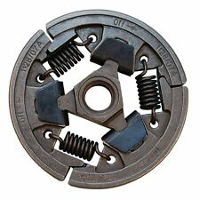 More details for new stens 646-424 oem replacement stihl clutch assembly ts410 ts420 cutquik saws