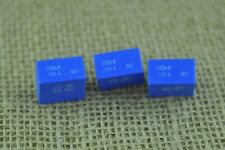 Kondensator 1.5µF 1.5uF 1.5MF 300v 305v X2 Mkp Sh B32924 10/% Toleranz Epcos
