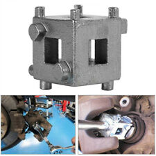 Car Vehicle Rear Disc Brake Piston Cube Caliper Rewind Drive Removal Tool PHX