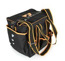 Aubrion Camo Toilettage sac