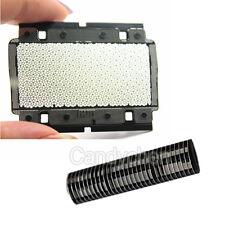 628 Foil + Cutter For Braun Shaver 3000 3305 3310 3315 3600 3610 3612 3614 3615