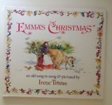 Emmas Christmas: An Old Song