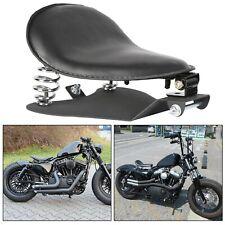 Motorcycle Parts for Harley-Davidson Sportster 883 for sale | eBay