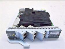 Cisco 15310-CE-MR-6 6-Port Multirate 10/100/1000 Carrier Ethernet Card - TESTED