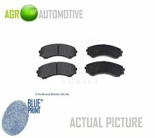 BLUE PRINT FRONT BRAKE PADS SET BRAKING PADS OE REPLACEMENT ADM54278