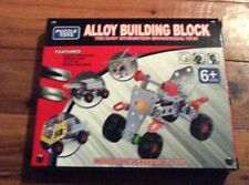 Unbranded Cars Building Toys