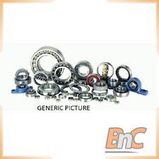 BIG END BEARINGS GLYCO OEM 90502264 7136394STD