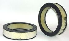 Wix   Air Filter  42080