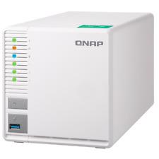 QNAP TS-328 3 Bays NAS - Diskless