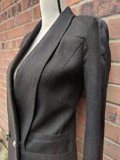 Ladies Balmain Blazer / Jacket / Small REDUCED