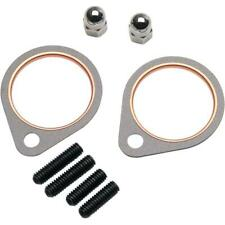 James Gasket Fire-Ring Exhaust Gasket Kit  SE-1*