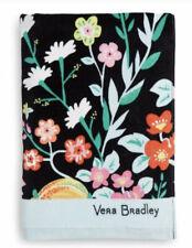 Vera Bradley - Beach Towel - Garden Picnic - New W/ Tags