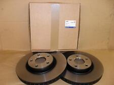 Original Bremsscheiben vorne 1500159 Ford Mondeo ab 02/2007 MK4