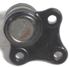 Fits 83-92 Volkswagen Golf Jetta Suspension Ball Joint 191407365 NEW