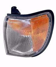 SAFARI ZANZIBAR 2004 SIGNAL CORNER LAMP LIGHT RV - LEFT