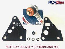 Discovery 2 Defender TD5 Fuel Pressure Regulator Repair Kit LR016318 LR016319