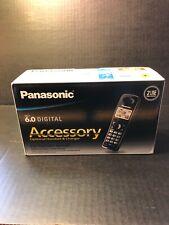 Panasonic KX-TGA939T 1.9 GHz 2 Lines Cordless Phone