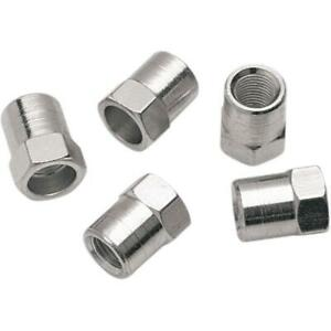 Eastern Motorcycle Parts Clutch Adjusting Screw Lock Nuts  37361-41*