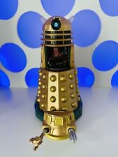"""Assault Dalek with Mutant Reveal - Doctor Who Series 1 Action Figure 5"""""""