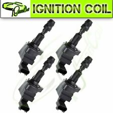 Ignition Coils, Modules & Pick-Ups for Chevrolet Cobalt for