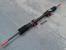 Mk2 Escort 2.2 LHD HEAVY DUTY quick steering rack race rally works RS AVO FS-125