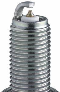 Spark Plug-Laser Platinum NGK 6378