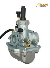 Carburetor Carb For Suzuki LT80 LT 80 Quadsport 1987-2006