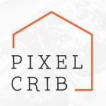 PixelCrib