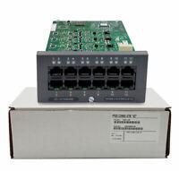 Avaya IP500 Combination Card V2 w/Analog Trunk 4 (700504556) - Renewed
