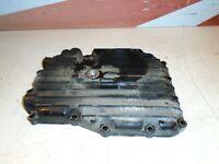 Suzuki GSX550ES Sump Cover GSX550 Engine Oil Pan