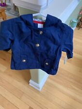 5785803f01b0 Carter s Coats (Newborn - 5T) for Girls
