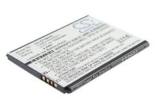 NEW Battery for T-Mobile Move CAB31P0000C1 Li-ion UK Stock