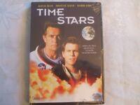 Time Stars DVD NEUF SOUS BLISTER