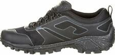 Rocky RKD0039 S2V Trail Runner - Black