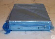 """NEU 3,5"""" Floppy Laufwerk 1,44 MB Mitsumi d359m3d grau mit Schrauben _zz"""