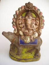 Indian Antique Statues