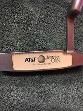 """Ping Anser 2i Isopur """"AT&T Arizona Open"""" Putter 35.5"""""""