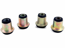 For 1976-1980 Plymouth Volare Control Arm Bushing Kit Front Upper 62852VH 1977