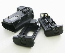 MEIKE MK-D7000 Battery GRIP  VERTICALE  MB-D11 per Nikon D7000 cassetto EN-EL15