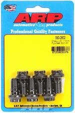 ARP 330-2802 FLYWHEEL BOLTS KIT HOLDEN HSV COMMODORE CAPRICE V8 LS1 5.7 LS2 6.0