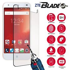 For ZTE Blade V7 Lite - Shock Protective Tempered Glass Screen Protector