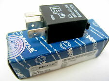 Meyle 404 POWER RELAY 15A Multi Funzione Per VW T5 TOUAREG & SHARAN 7m0951253c