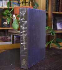 MARGENAU, HENRY Physics and Philosophy: Selected Essays 1978