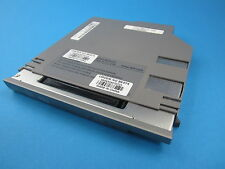 "UltraBay 2.HDD SATA 2,5"" Adapter Dell  D600 D610 D620 D630 X300 300M D800 D820"