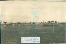 More details for presentation of military merit medal 1946 camp murphy major ce grech cap
