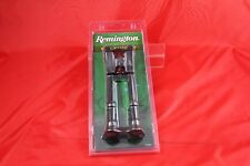 Remington Bipod 6-9 inch 71855