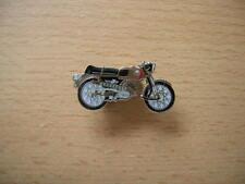 Pin Anstecker Hercules Herkules Sachs K 50 RX / K50RX Moped Art. 1128 Motorbike