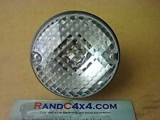 XFD500010 Land Rover Defender Round reverse light Lamp